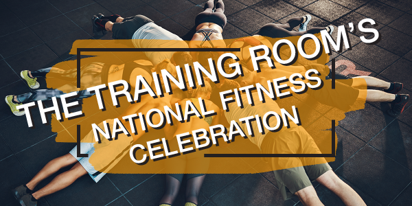 National-Fitness-day-Social-01-1