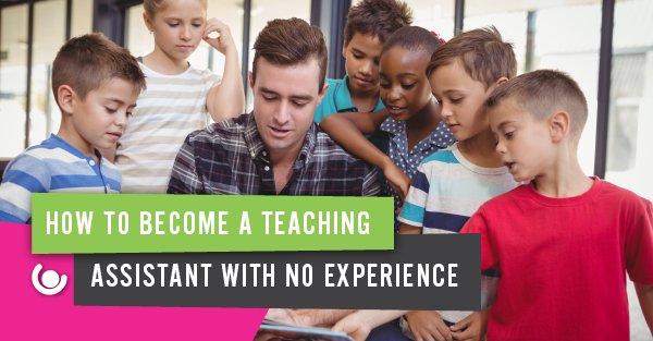 Teaching-Assistant-with-No-Experience