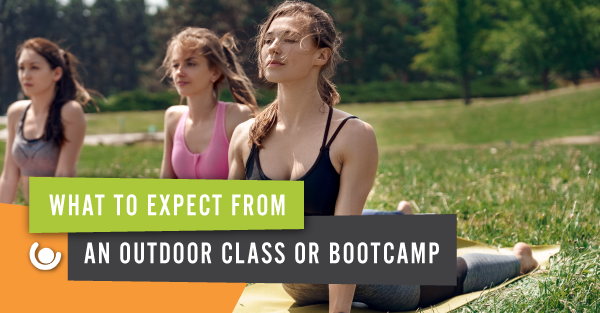 What-To-Expect-From-An-Outdoor-Bootcamp.png