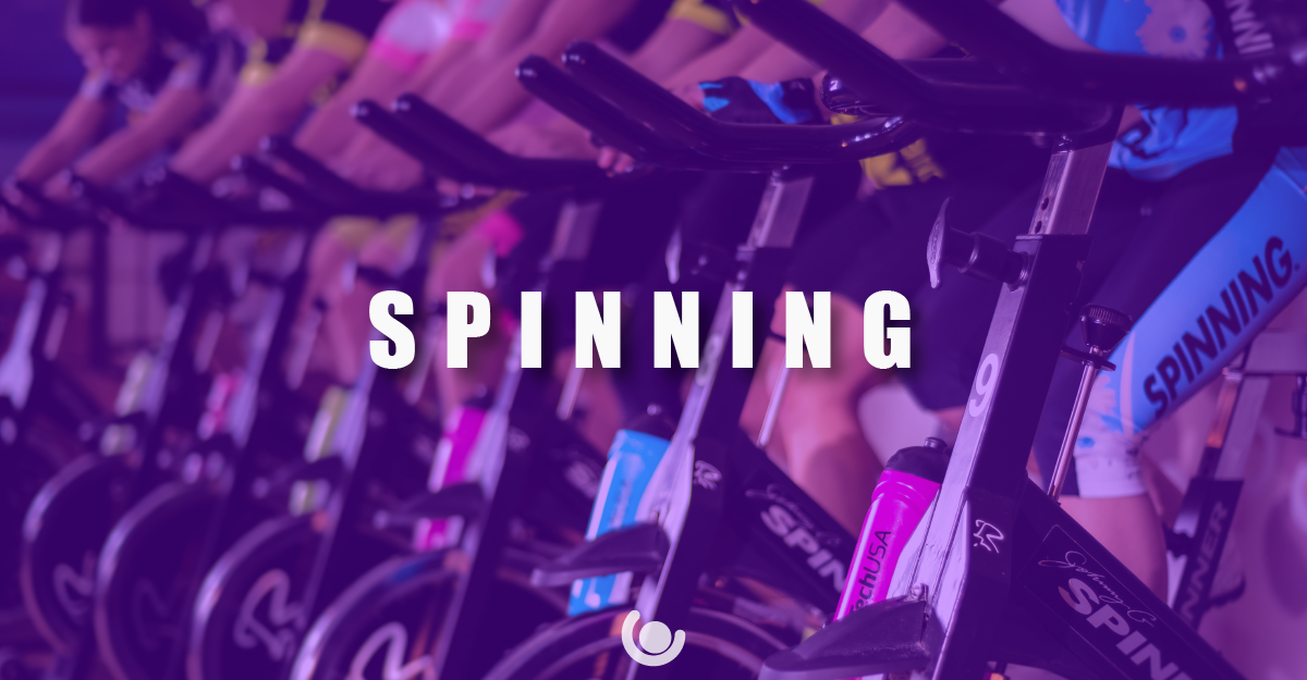 SPINNING-01.png