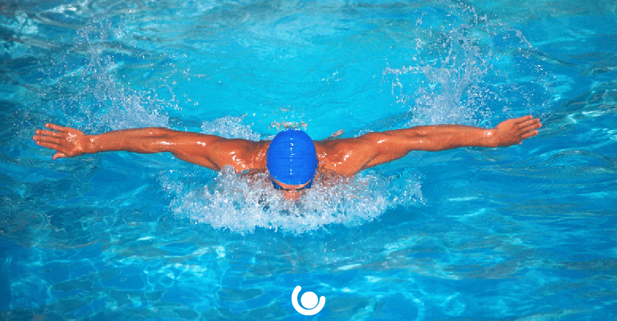 swimmer-plus-logo-01.png