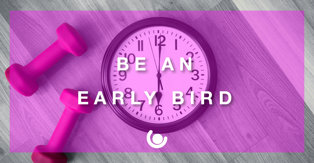 BE-AN-EARLY-BIRD-01.png