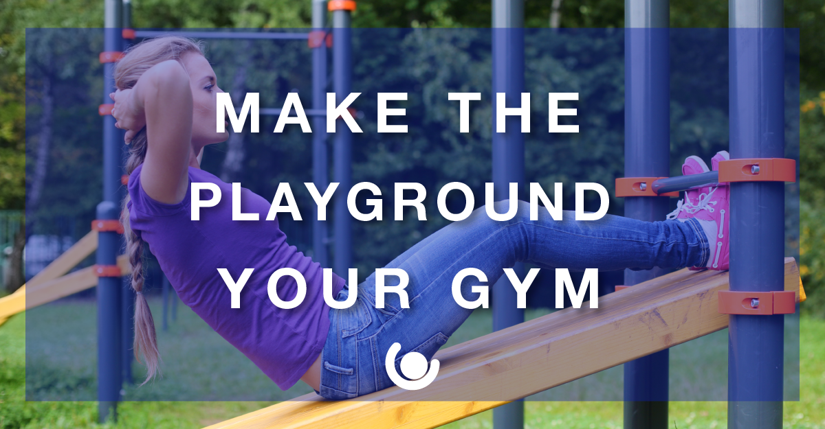 MAKE-THE-PLAYGROUND-YOUR-GYM-2-01.png
