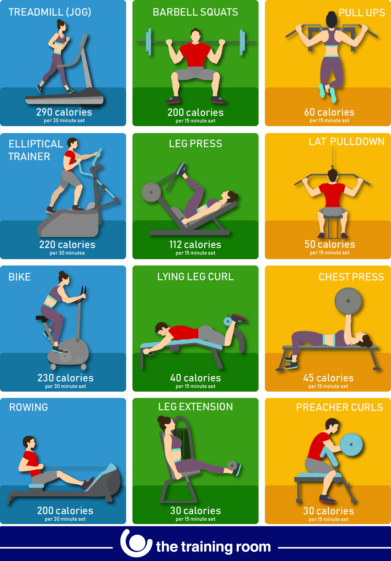 your-next-workout-in-calories-V2-1-01.png