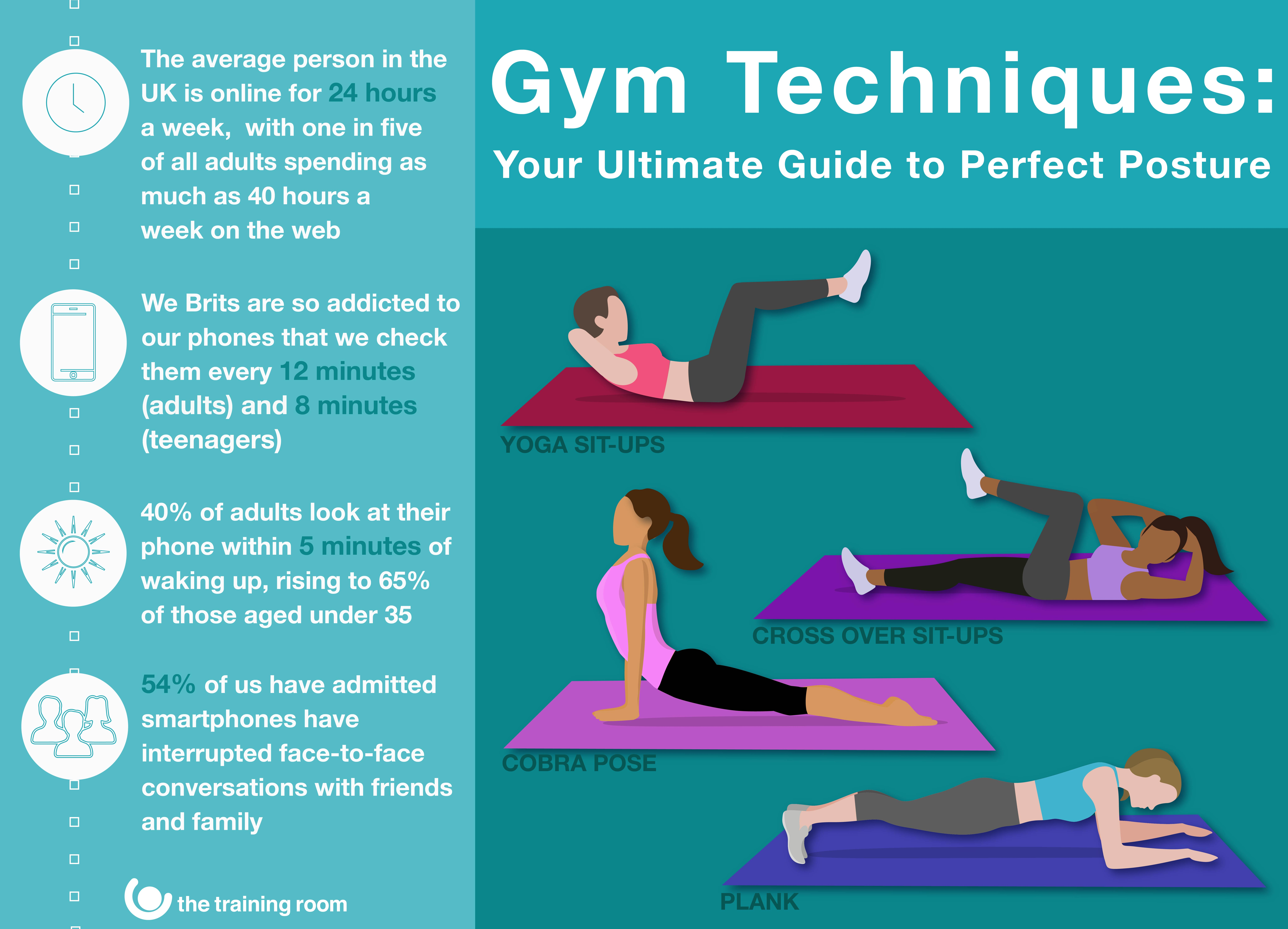 Gym-Techniques-Your-Ultimate-Guide-to-Perfect-Posture-main-V2-01-2.jpg