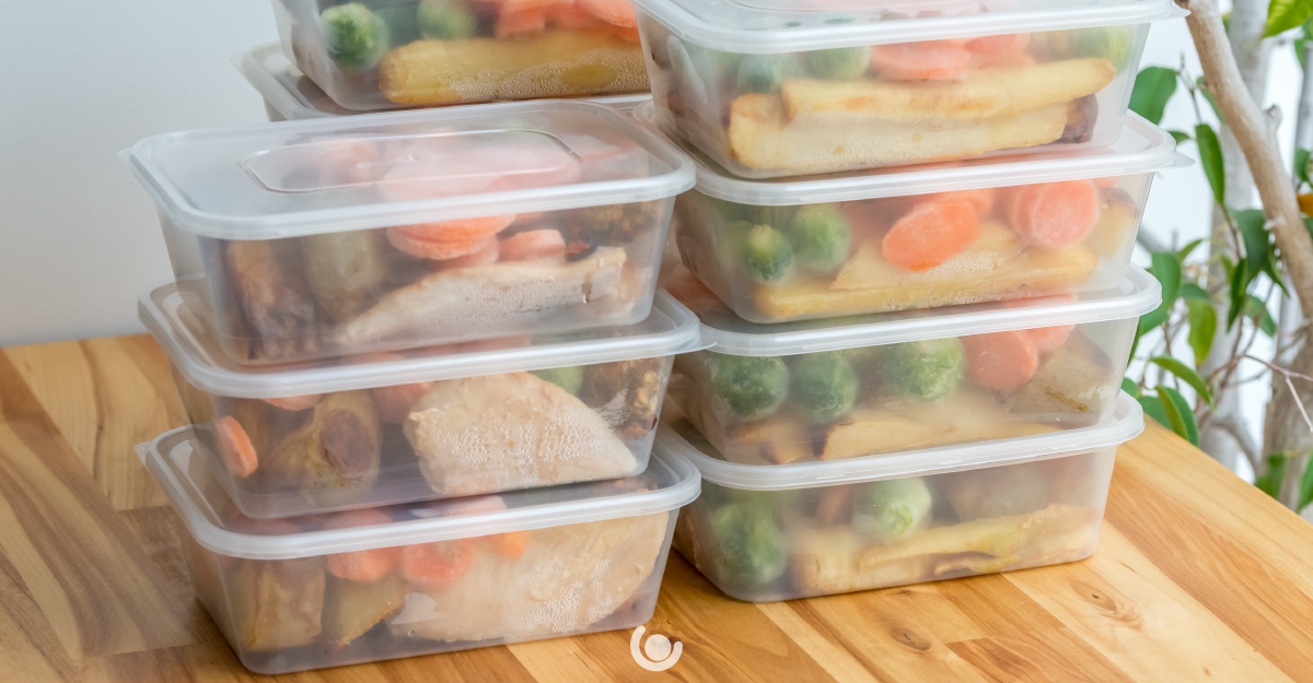 MEAL-PREPPING-prep-and-store-01.png