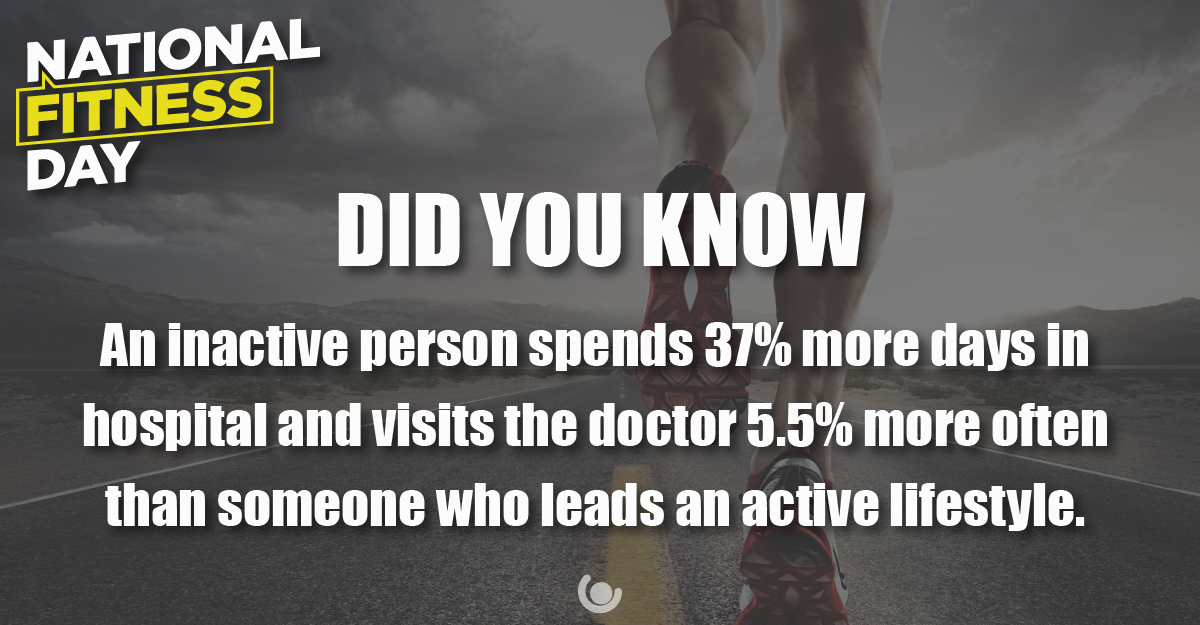 did-you-know-national-fitness-day-fact-v2-01.png