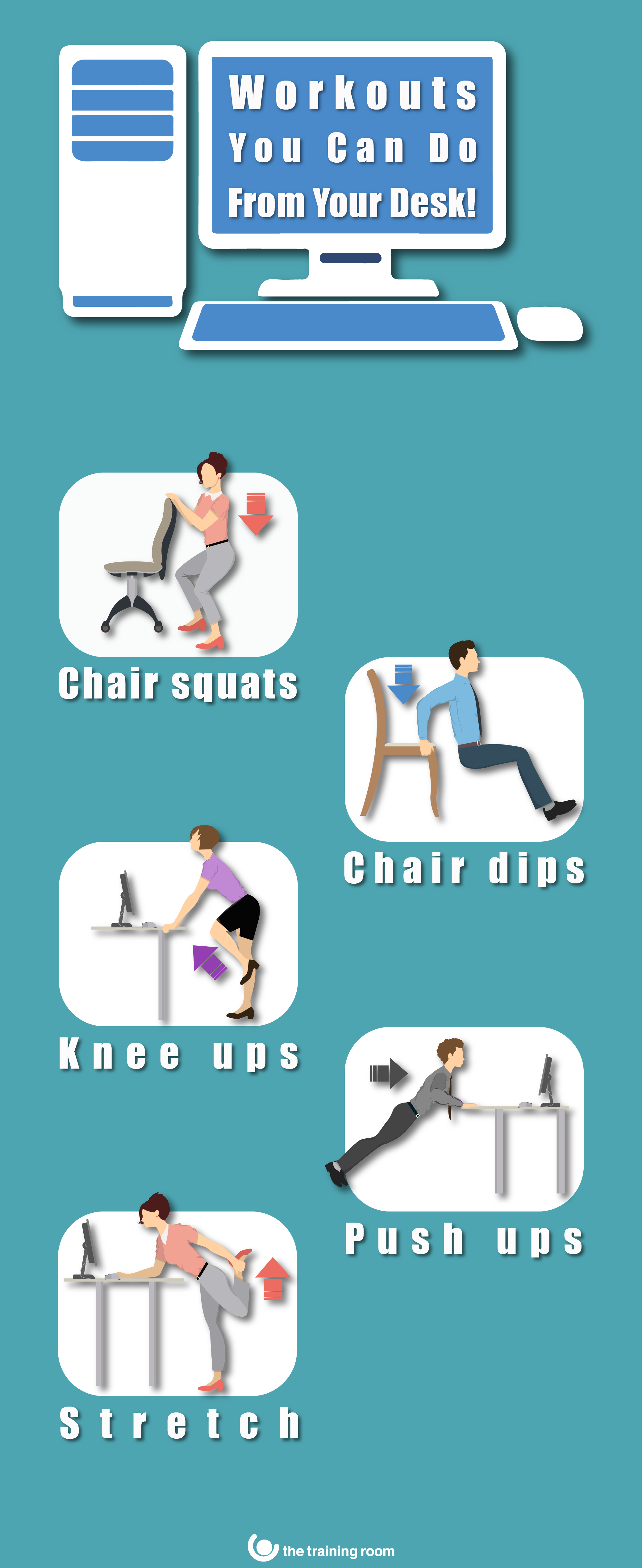 workouts-you-can-do-from-your-desk-01.png