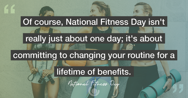 National-Fitness-Day-Quote