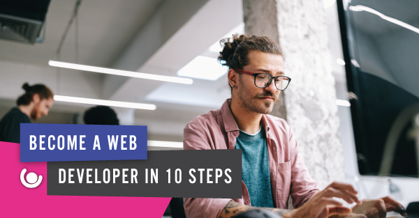 Become-a-Web-Developer-in-10-Steps