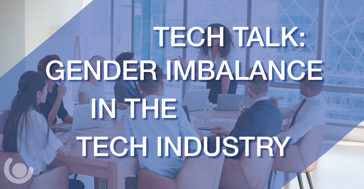 Tech-Talk-Gender-Imbalance-in-the-Tech-Industry-01.png