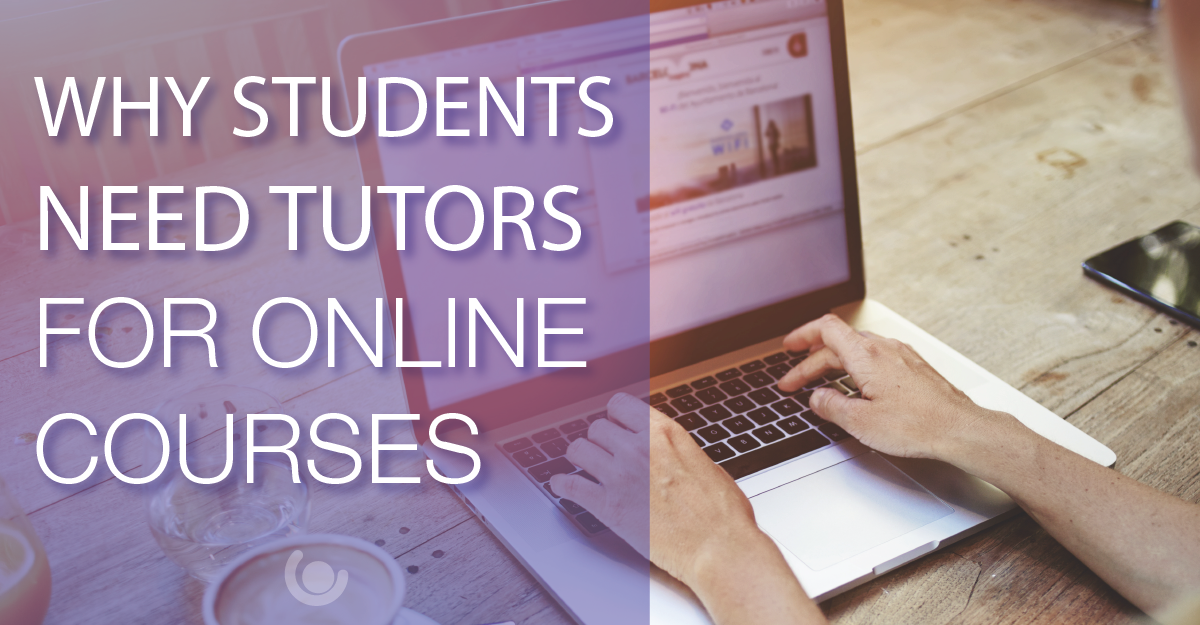 NEED-ONLINE-TUTORS-01.png