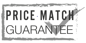 price-match-guarantee-sticker-01.png
