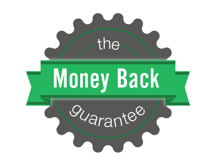 money-back-guarantee-01.png