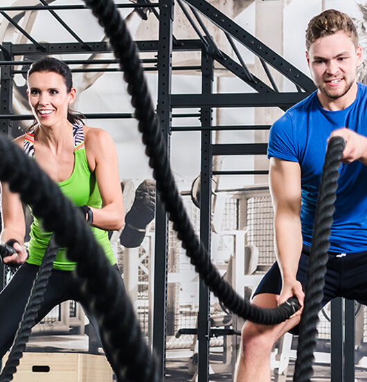 health-and-fitness-battle-rope-workshop.jpg