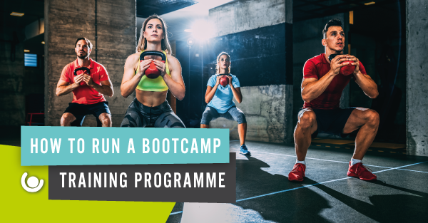 Here's-How-to-Run-a-Bootcamp-Training-Programme-01-1