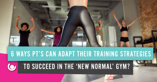 Six-Ways-Personal-Trainers-can-Adapt-their-Training