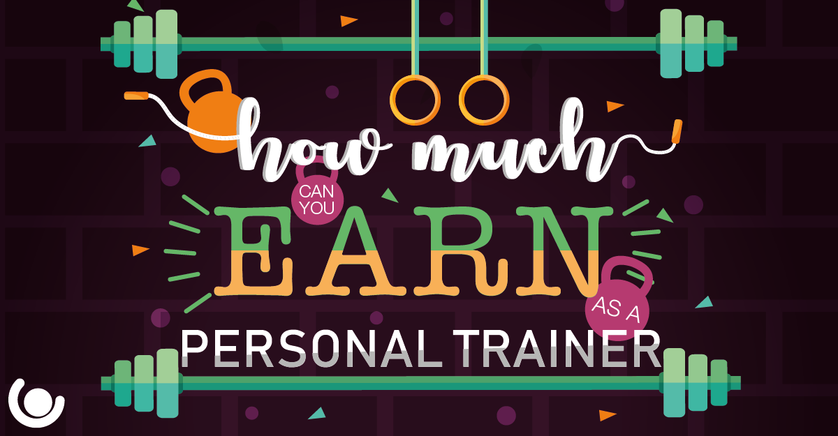 how-much-you-can-earn-as-a-personal-trainer