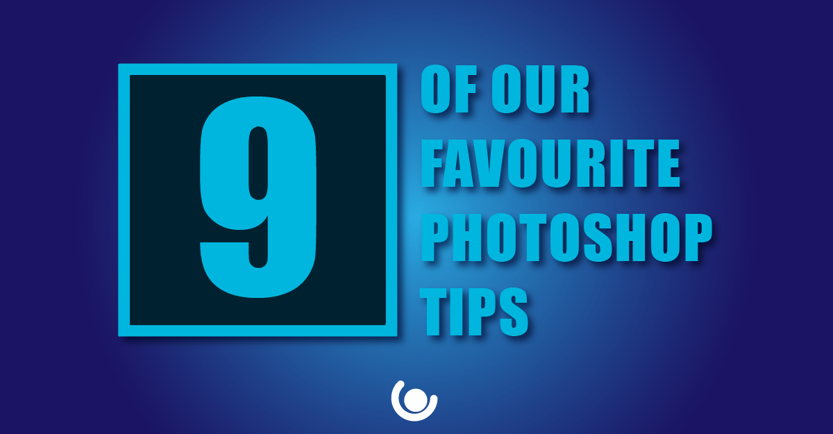 9-of-our-favourite-photoshop-tips-01-1