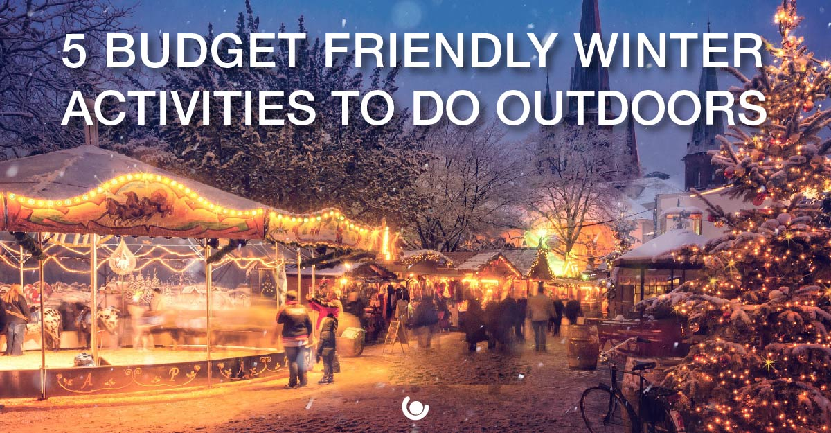 5-Budget-Friendly-Winter-Activities-to-do-Outdoors-01-1