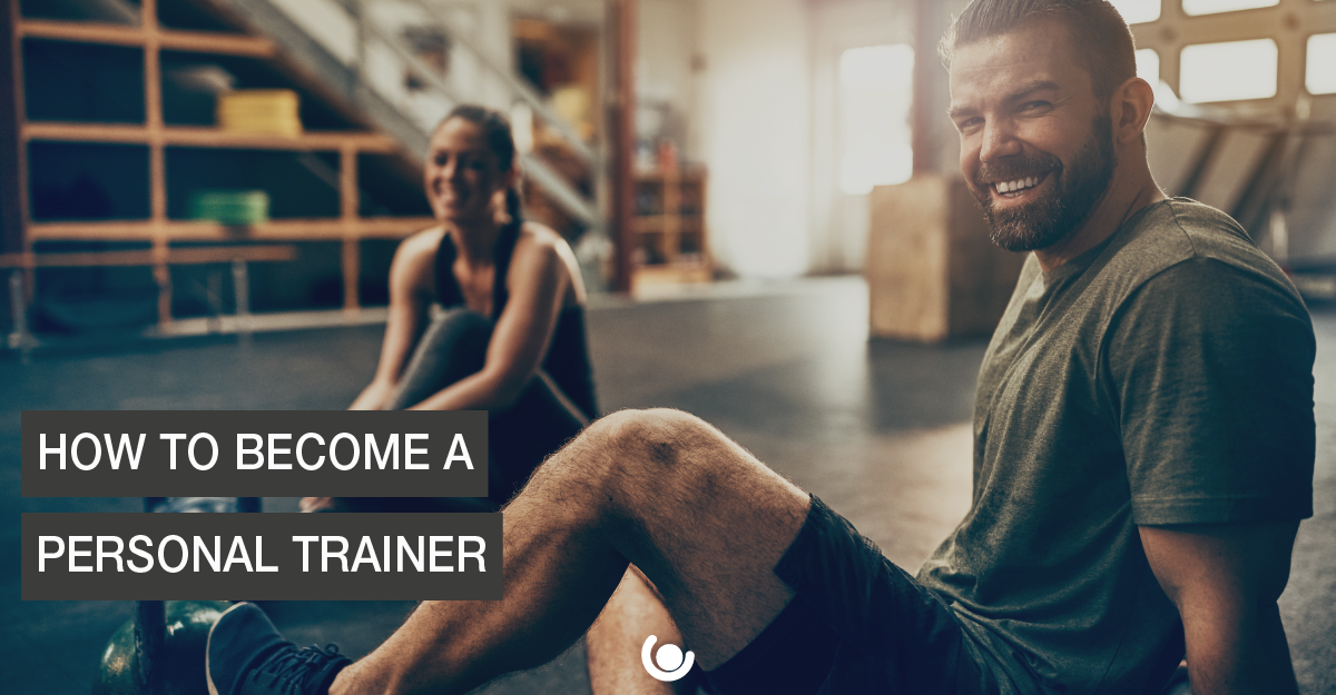 how-to-become-a-personal-trainer-01-1
