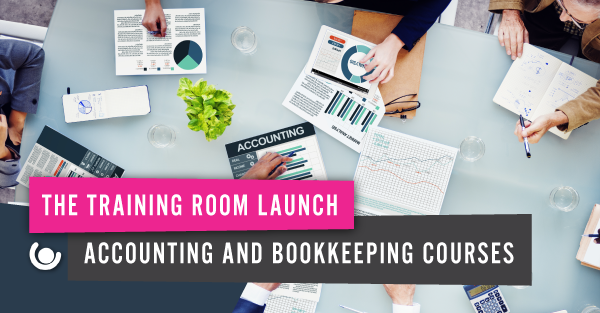 Accounting-Launch-1