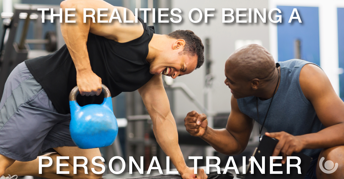 The-Realities-of-Being-a-Personal-Trainer-2-MAIN-01-1