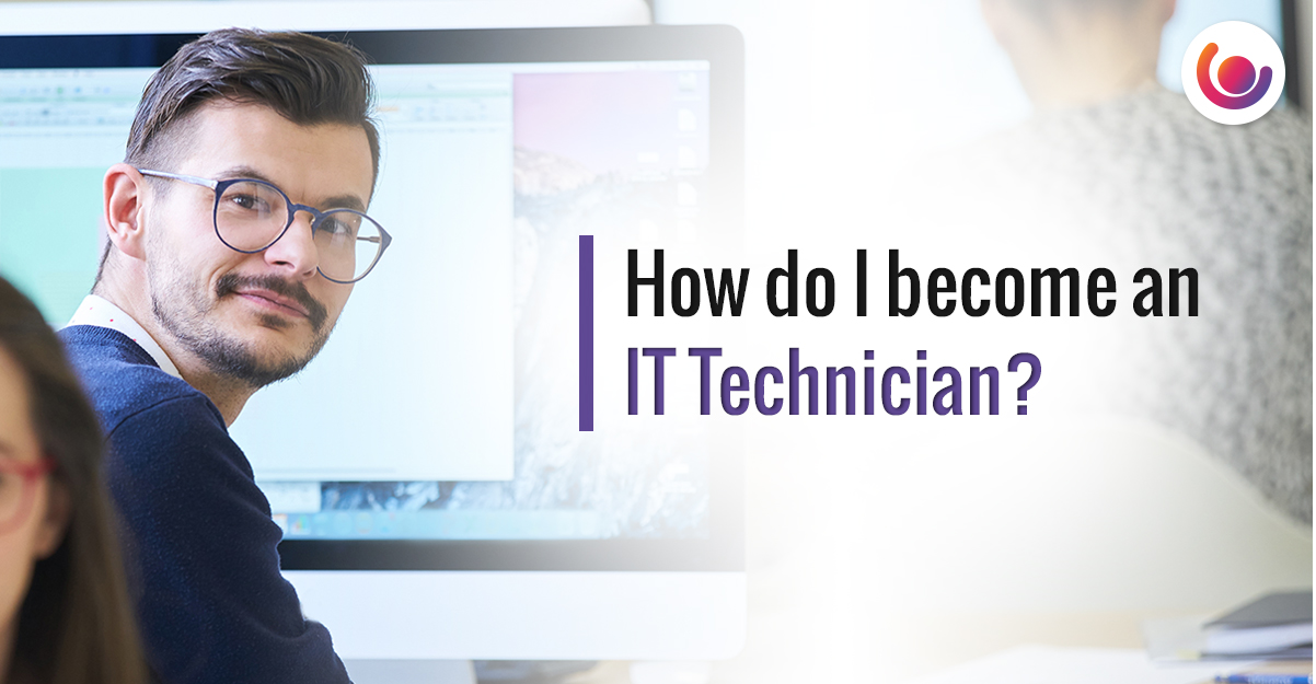 2017-2-21-IT-Technician-Facebook