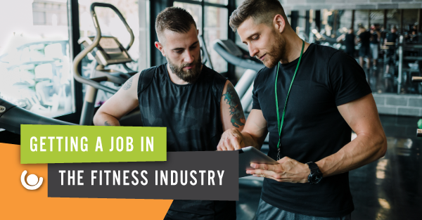 Getting-a-Job-in-the-Fitness-Industry