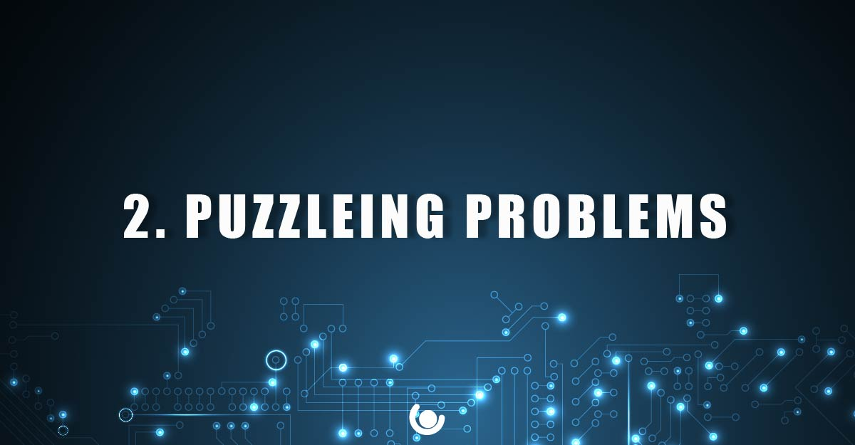 PUZZLING-PROBLEMS-02-01.jpg
