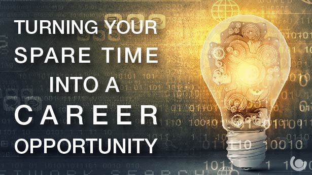Turning-Your-Spare-Time-into-a-Career-Opportunity-01-1