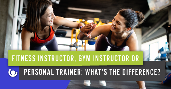 Fitness-Instructor-What's-The-Difference
