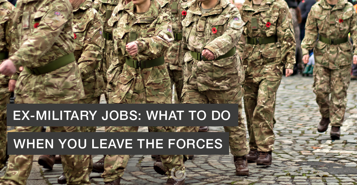 ex-military-what-to-do-when-you-leave-the-forces