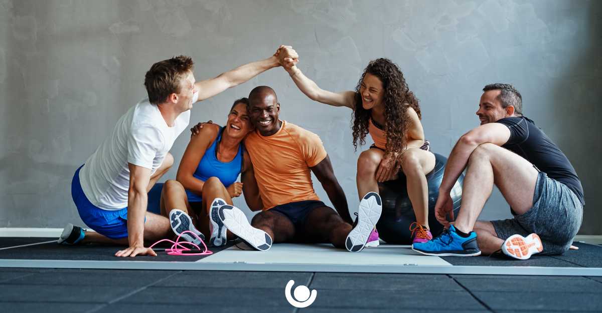 fitness-friends-plus-logo-01.png