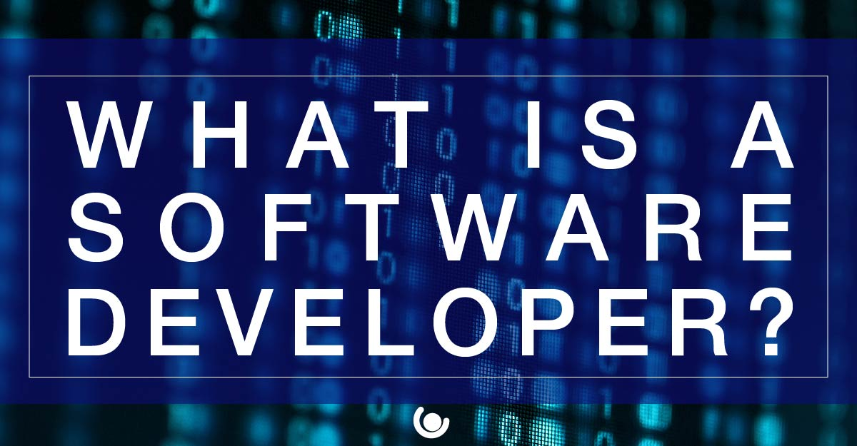 What-Is-A-Software-Developer-01-1