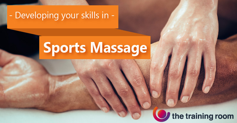 developing-your-skills-in-sports-massage-01-1