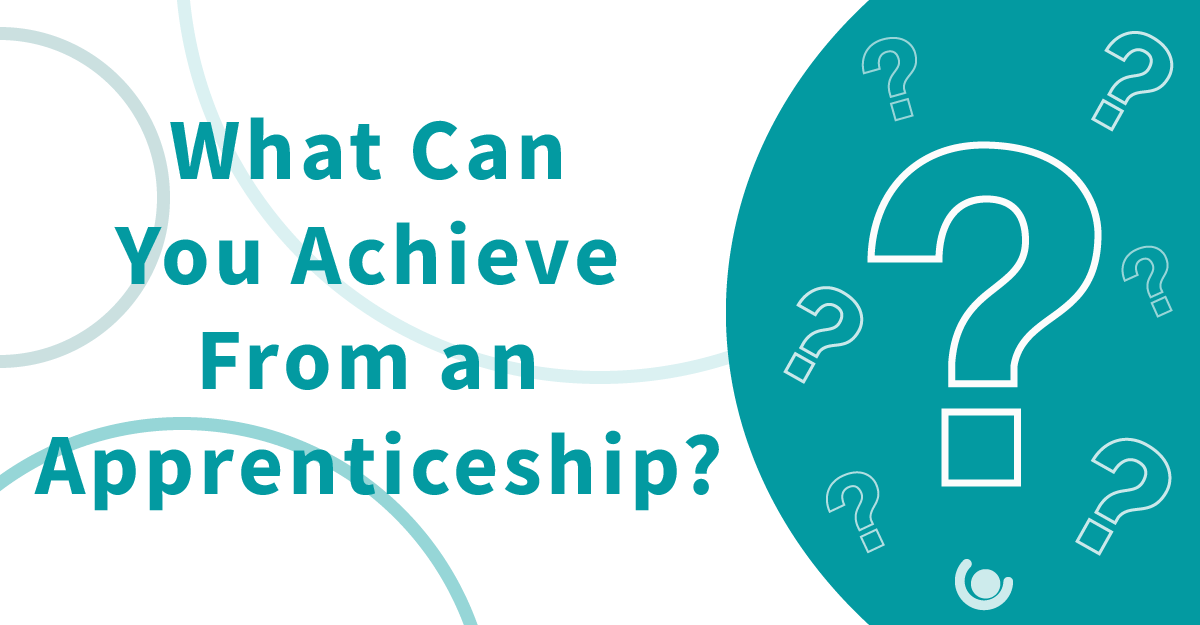 What-Can-You-Achieve-From-an-Apprenticeship-01-1