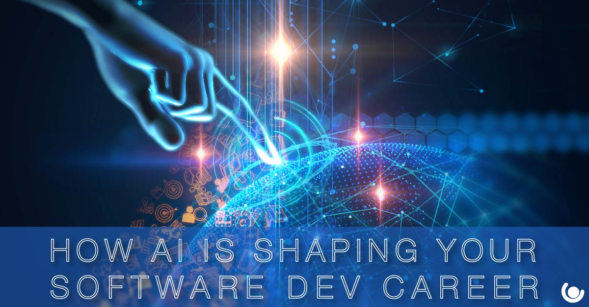 How-AI-is-Shaping-your-Software-Dev-Career-01