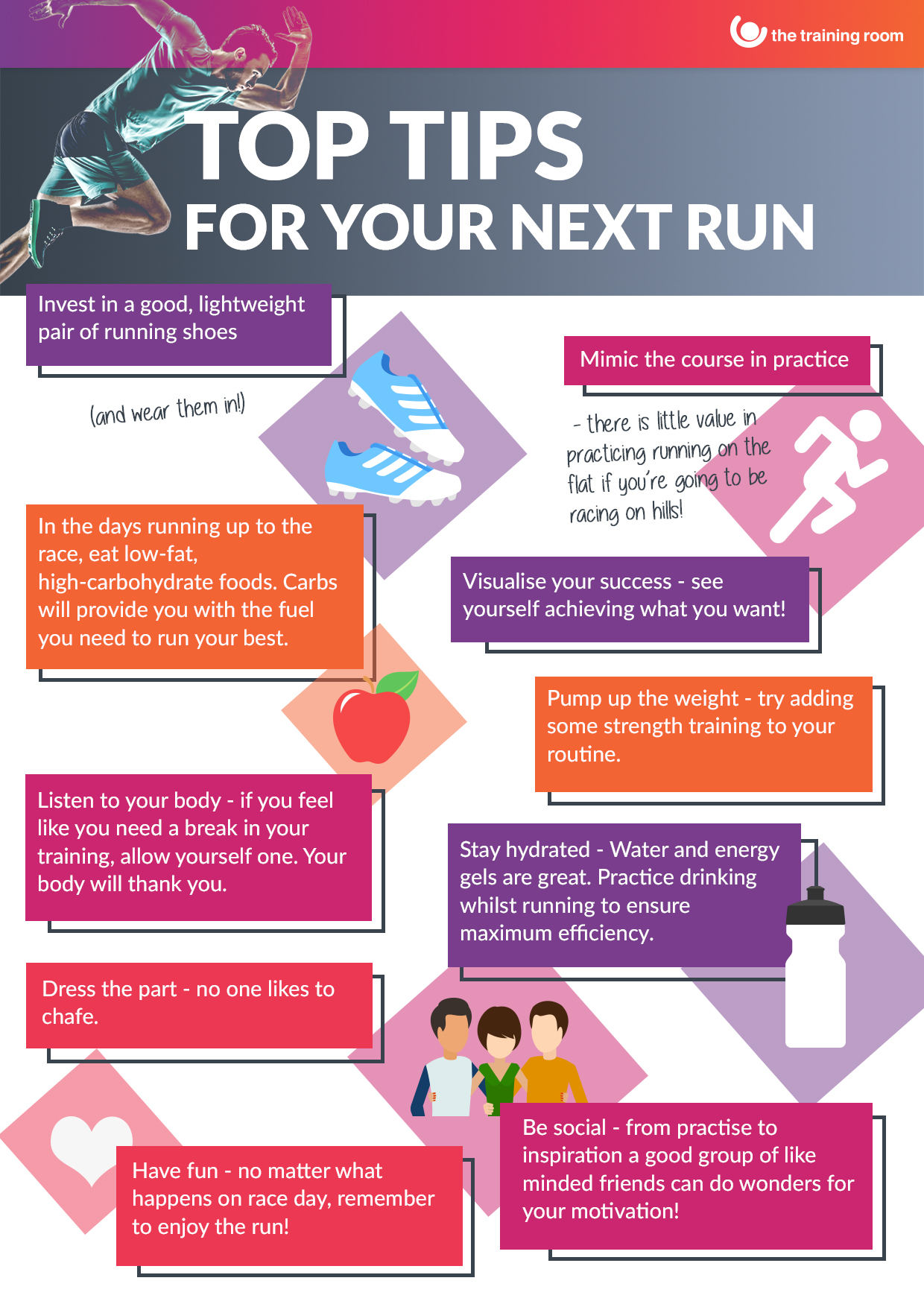top-tips-next-run-1