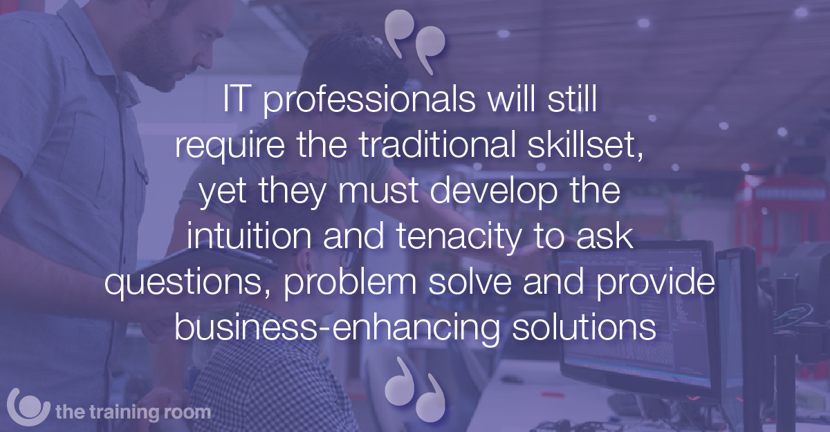 IT-professionals-must-develop-01.png