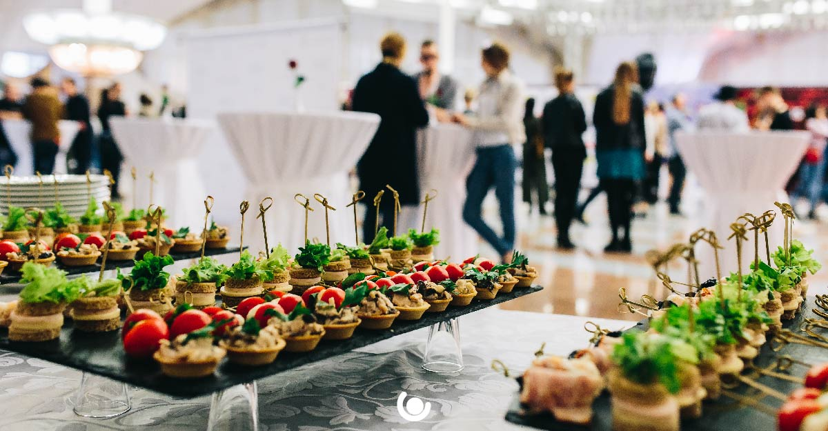 Event-photography-Catering-01.jpg
