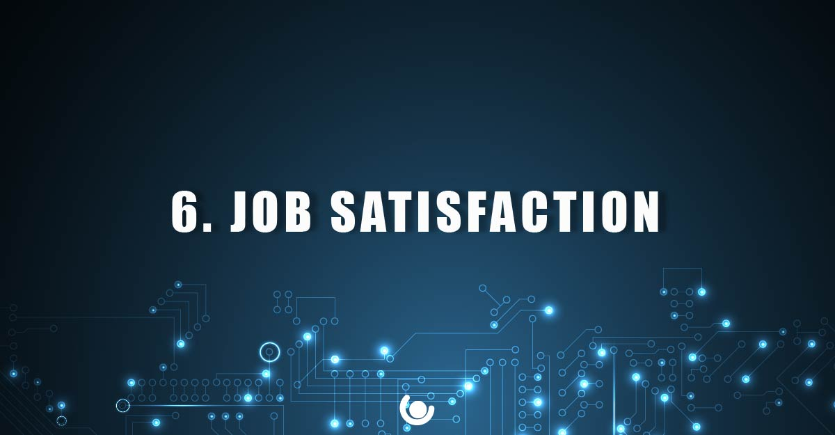 JOB-SATISFACTION-01-01.jpg