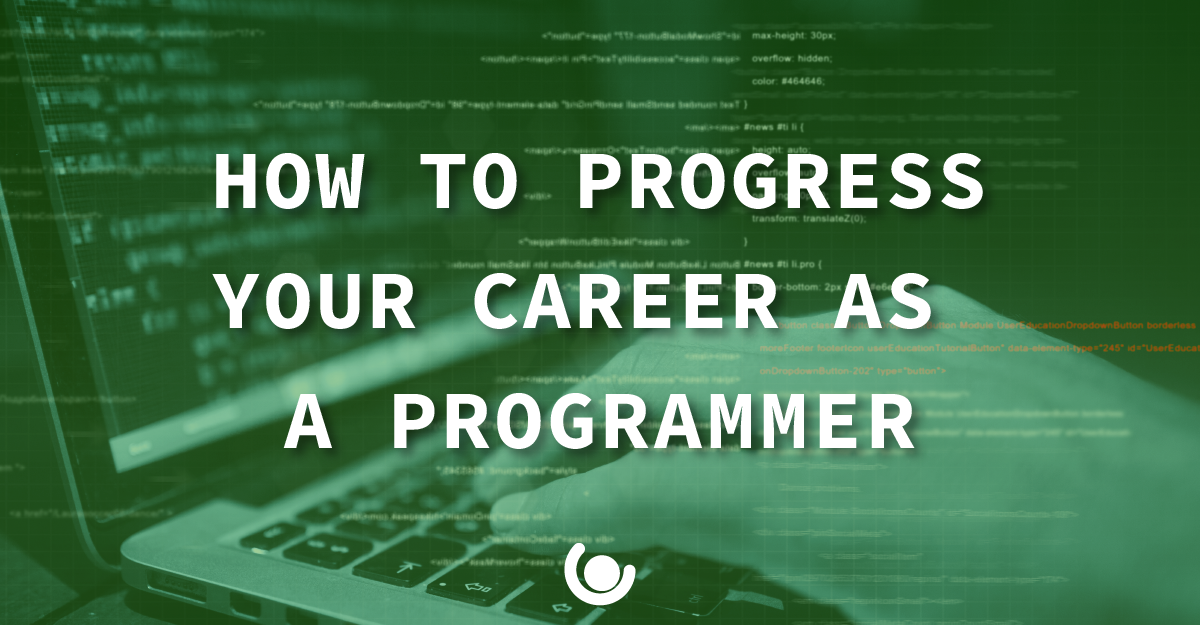 PROGRESS-YOUR-IT-CAREER-01-1