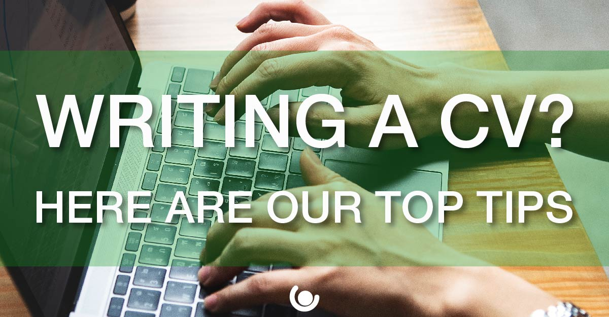 Writing-a-CV-Here-are-our-top-tips-01-1
