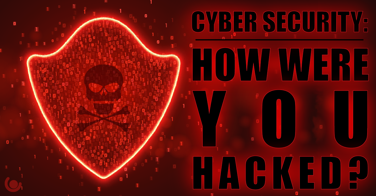 cyber-security-how-were-you-hacked-banner-01