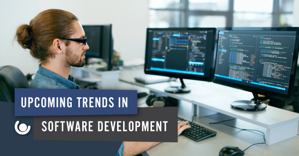 Upcoming-Trends-in-Software-Development