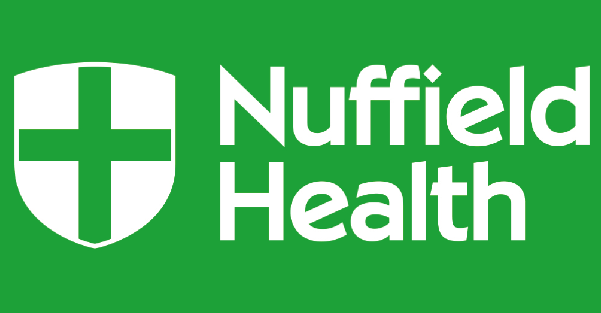 nuffield-health-01-1