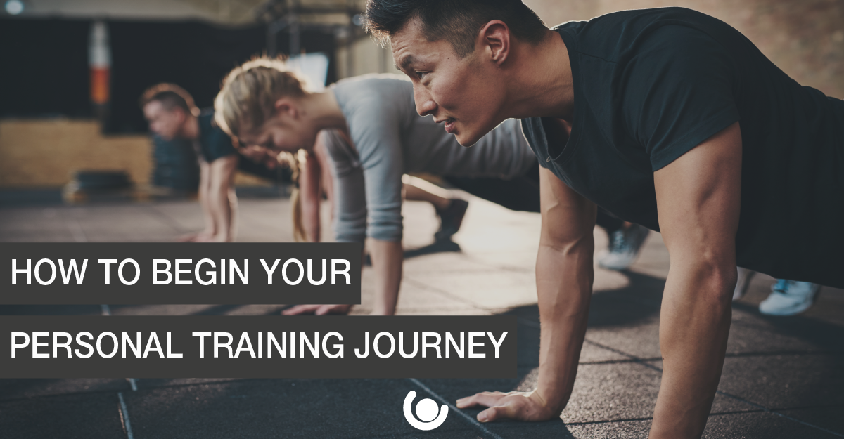 How-to-begin-your-PT-journey-v2-01