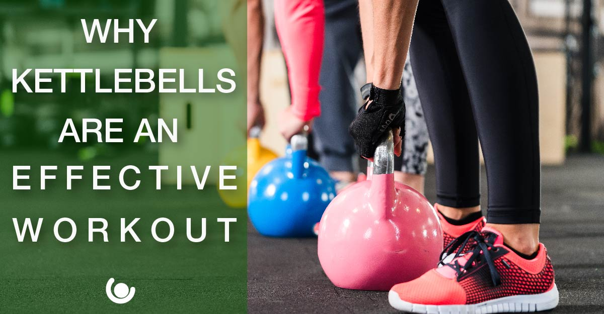 Why-Kettlebells-Are-an-Effective-Workout-01-1