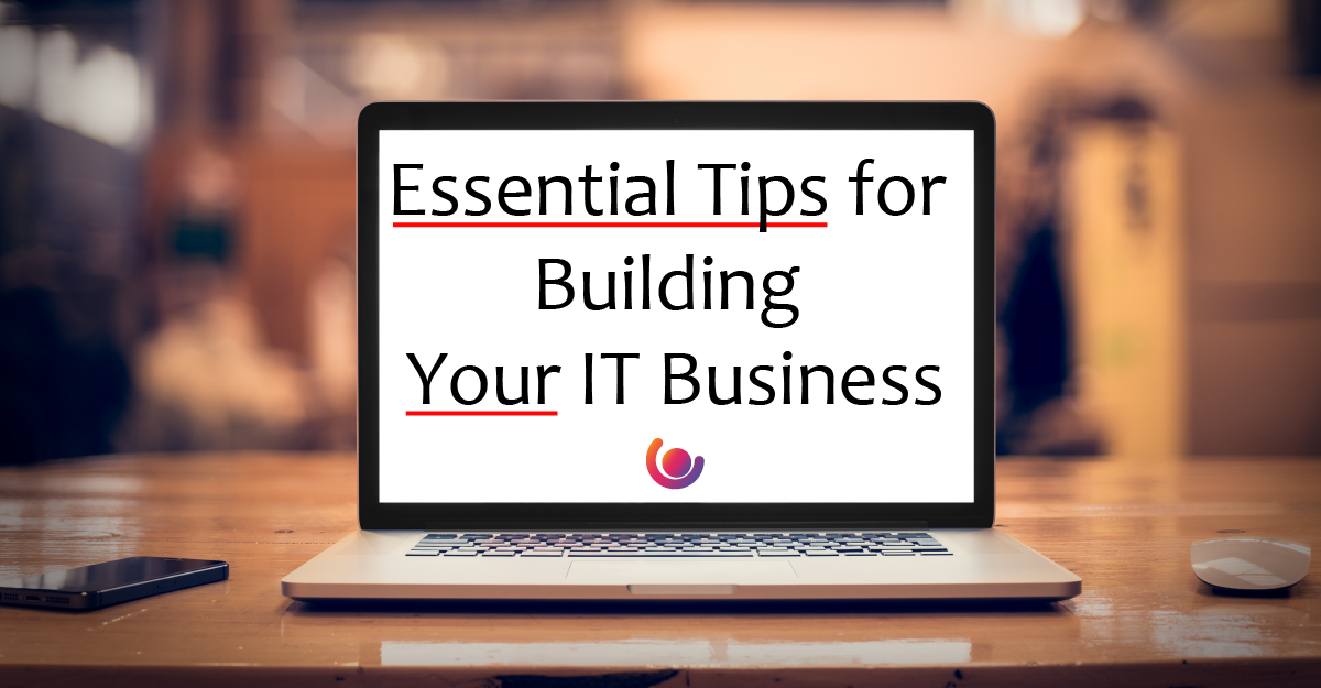 IT-essential-tips-01-1